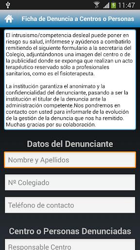 【免費醫療App】CFISIOMAD-APP點子