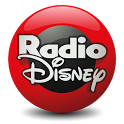 Radio Disney Ecuador icon