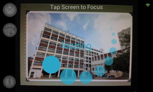 玩教育App|Ho Dao ARWisdom免費|APP試玩