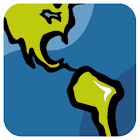 Geology Dictionary icon