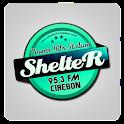 Shelter FM Cirebon