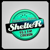 Unduh Shelter FM Cirebon Gratis