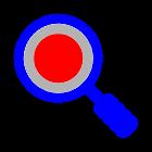 SearchButton icon