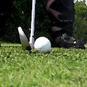30일만에 골프머리올리기 logo