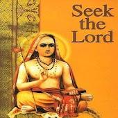 Learn Bhaja Govindam Stuti