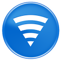 wifi on off icon