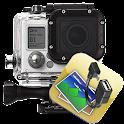 GoPro SD Backup2Phone 480p icon