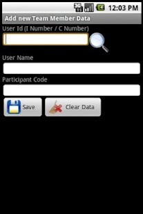 Quick SAP Connect- screenshot thumbnail