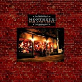 Montreux Bar and Grill