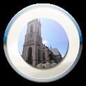 Viernheim icon