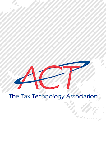 TaxACT.org Conference