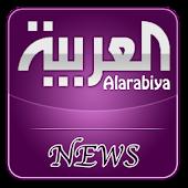 العربية نت - وهل يخفى الحدث