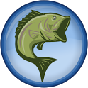 My Fishing Companion Pro icon