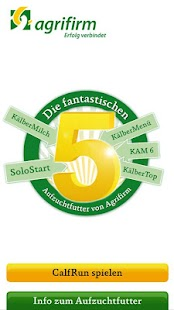 Fanta5 - screenshot thumbnail