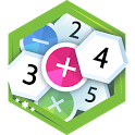 Sumico - the numbers game icon