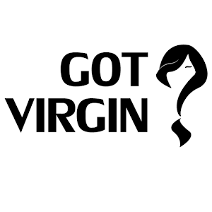 Got Virgin