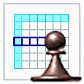 Chess Turnament
