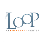 The Loop Interactive Maps