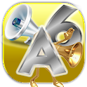 Speak Keyboard ForU icon