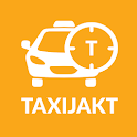 Taxijakt icon