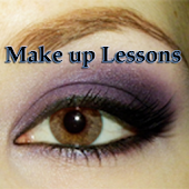 Make up Lessons