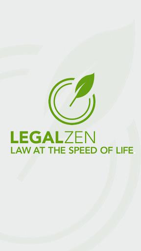 LegalZen