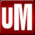UnicalMail icon