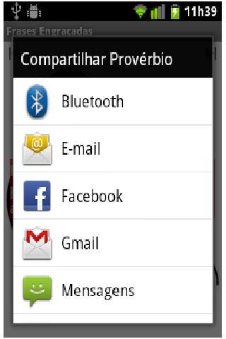 Download Frases Engraçadas Google Play Softwares Ae3xuk8oj5vu