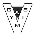 Gym & Sim Vallentuna icon