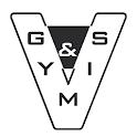 Gym & Sim Vallentuna