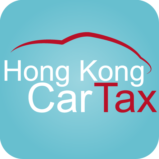hk tax Title: hong kong tax alert - issue 2, march2018 - hong kong tightening up on corporate beneficial ownership companies \(amendment\) ordinance 2018.