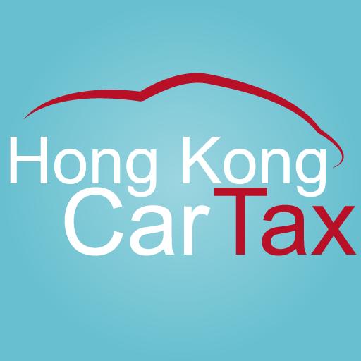 hk tax