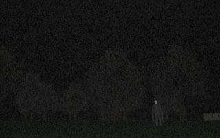 Screenshot of Slender-Man - Call of Slender