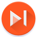 NextSong Pro - Notifications icon