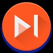 NextSong Pro - Notifications