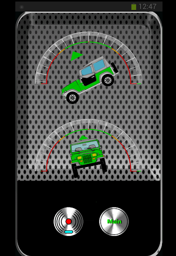 【免費工具App】Super Compass Tools PRO-APP點子