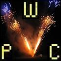 WannaPubCrawl icon