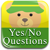 Autism & PDD Yes/No Questions