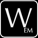 WikEM - Medicina de Emergencia icon
