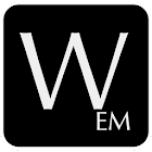 WikEM - Emergency Medicine icon