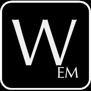 The Global Emergency Medicine Wiki
