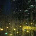 White Noise - Rainy Day icon