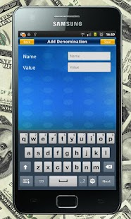 Cash Register Lite