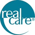 The RealCare Baby Guide app icon