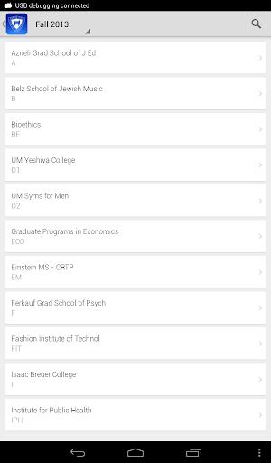 【免費教育App】YU Mobile-APP點子