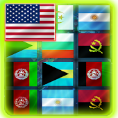 Onet Flags