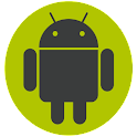 AndroidWelt Online logo