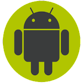 AndroidWelt Online