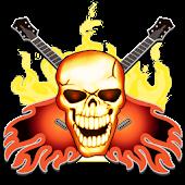 Heroes of Guitar: Devil Rising