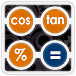 Super Scientific Calculator